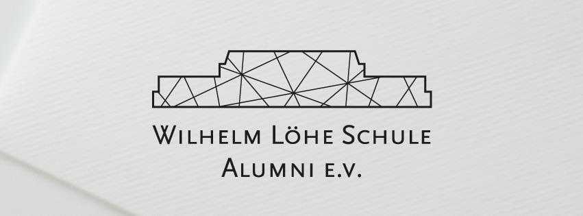Wilhelm-Löhe-Schule Alumni e.V.